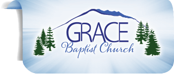 Grace Baptist Church - Sharing the Gospel with Port Angeles